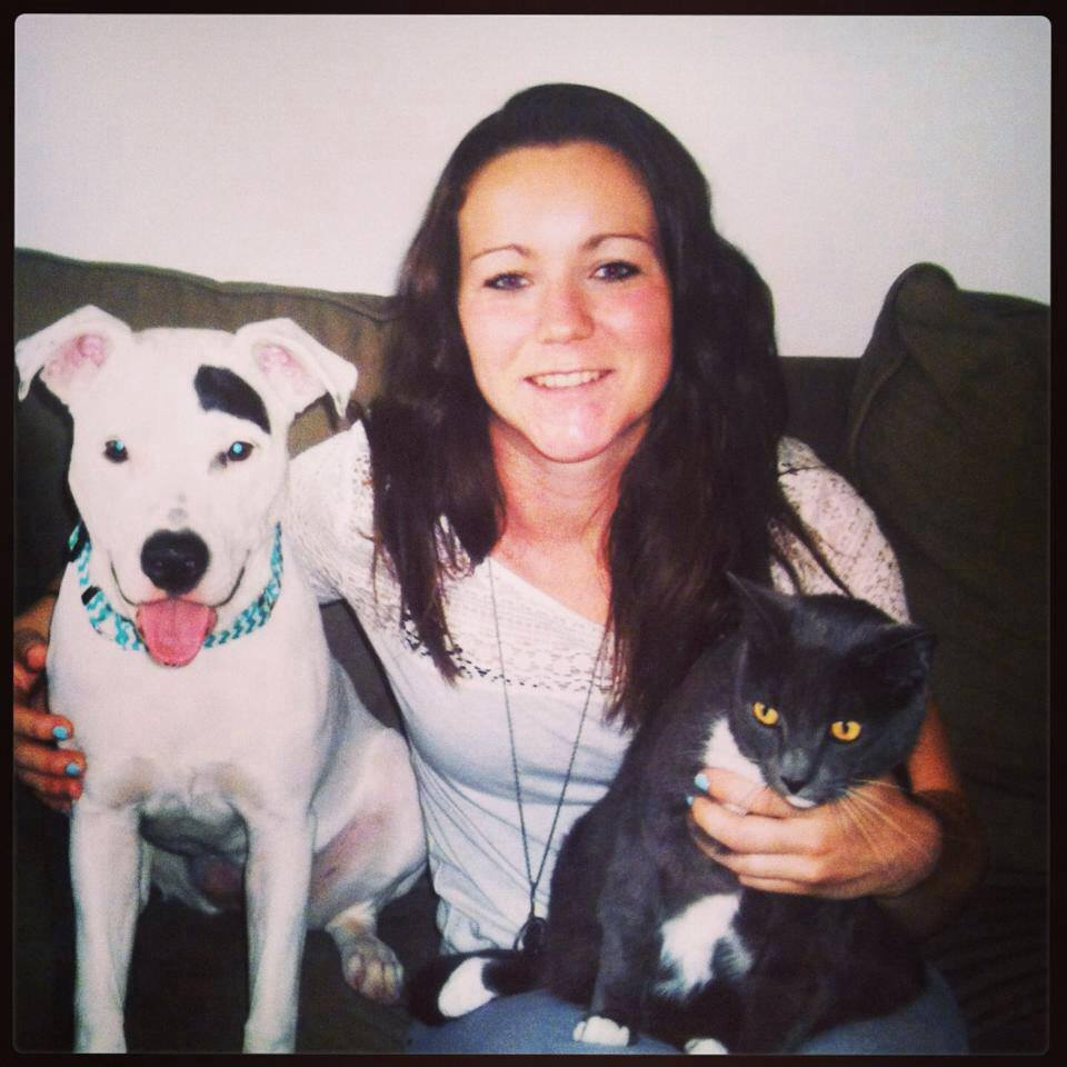 Dog Agility Training Peachtree City