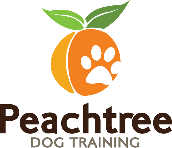 Peachtree Dog Training
