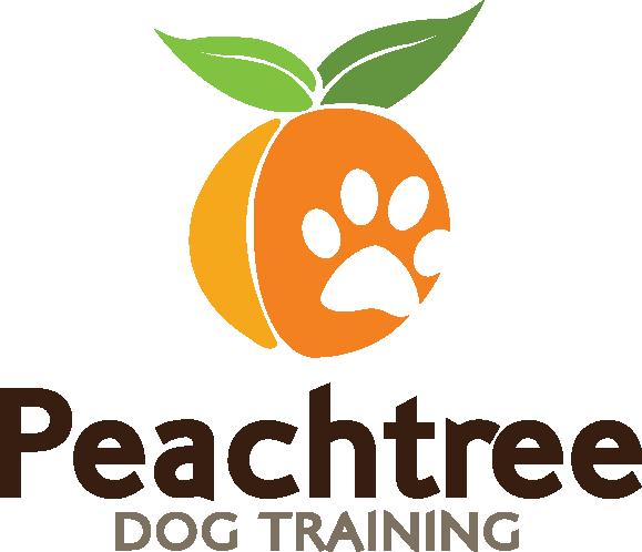 Peachtree Dog Training